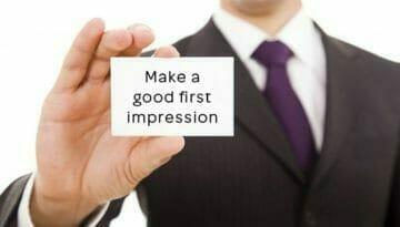 first-impression-816x459