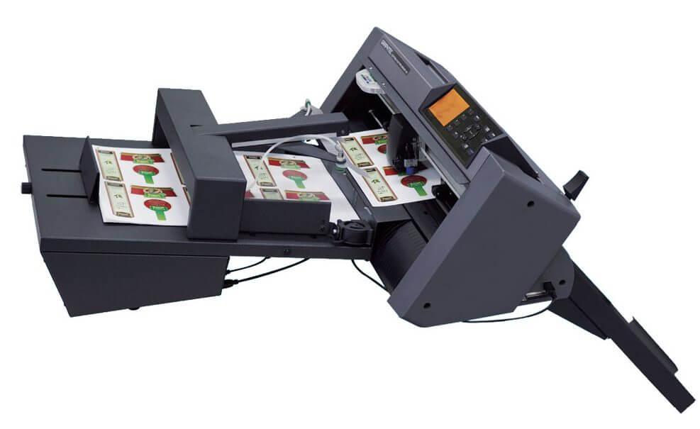CE6000-40PLUS