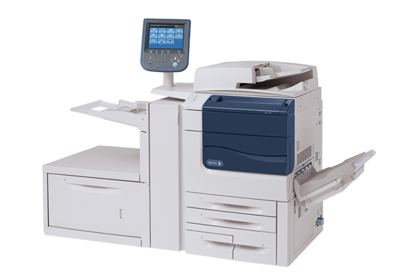 XEROX_550COLOUR