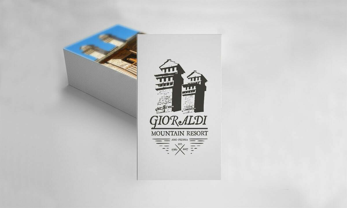 GIORALDI-PLASTIKH