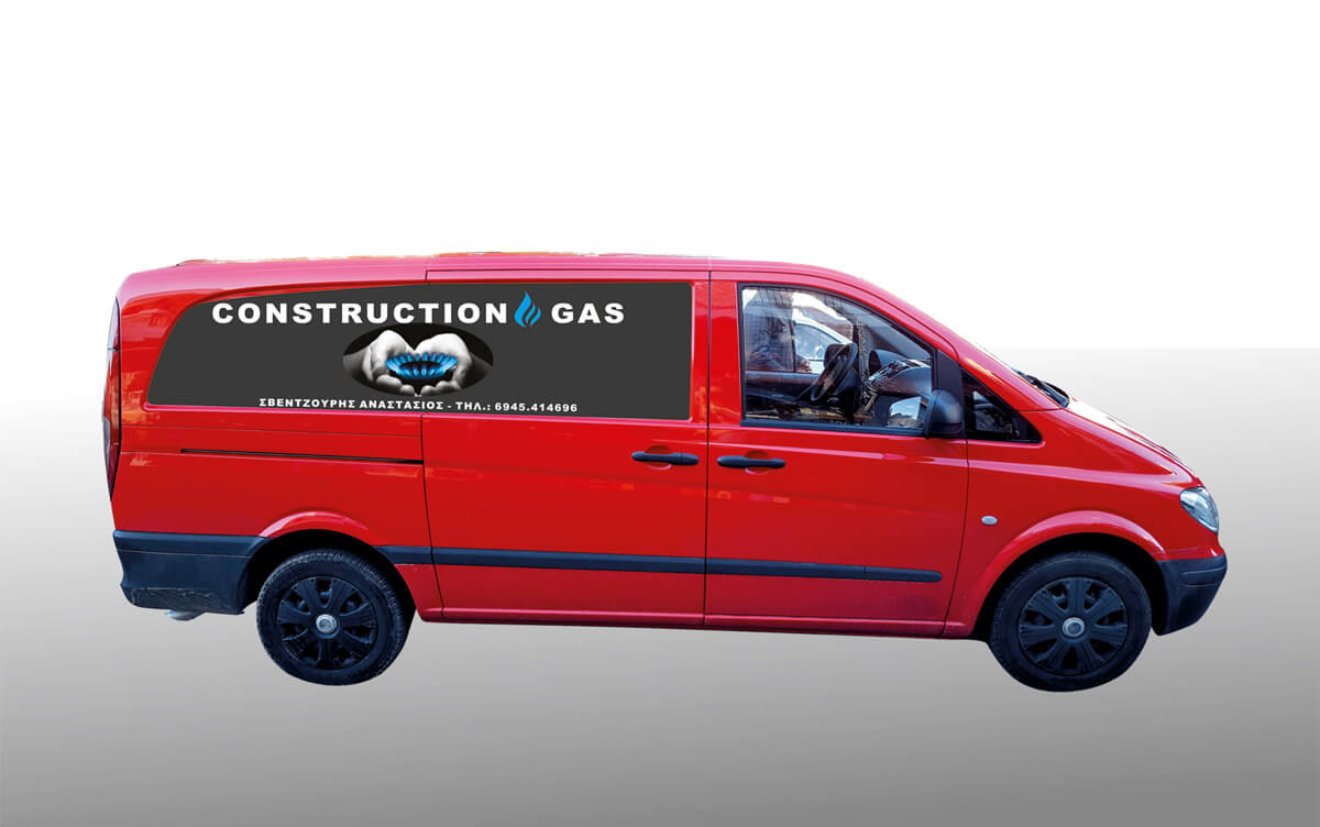 construction-gas