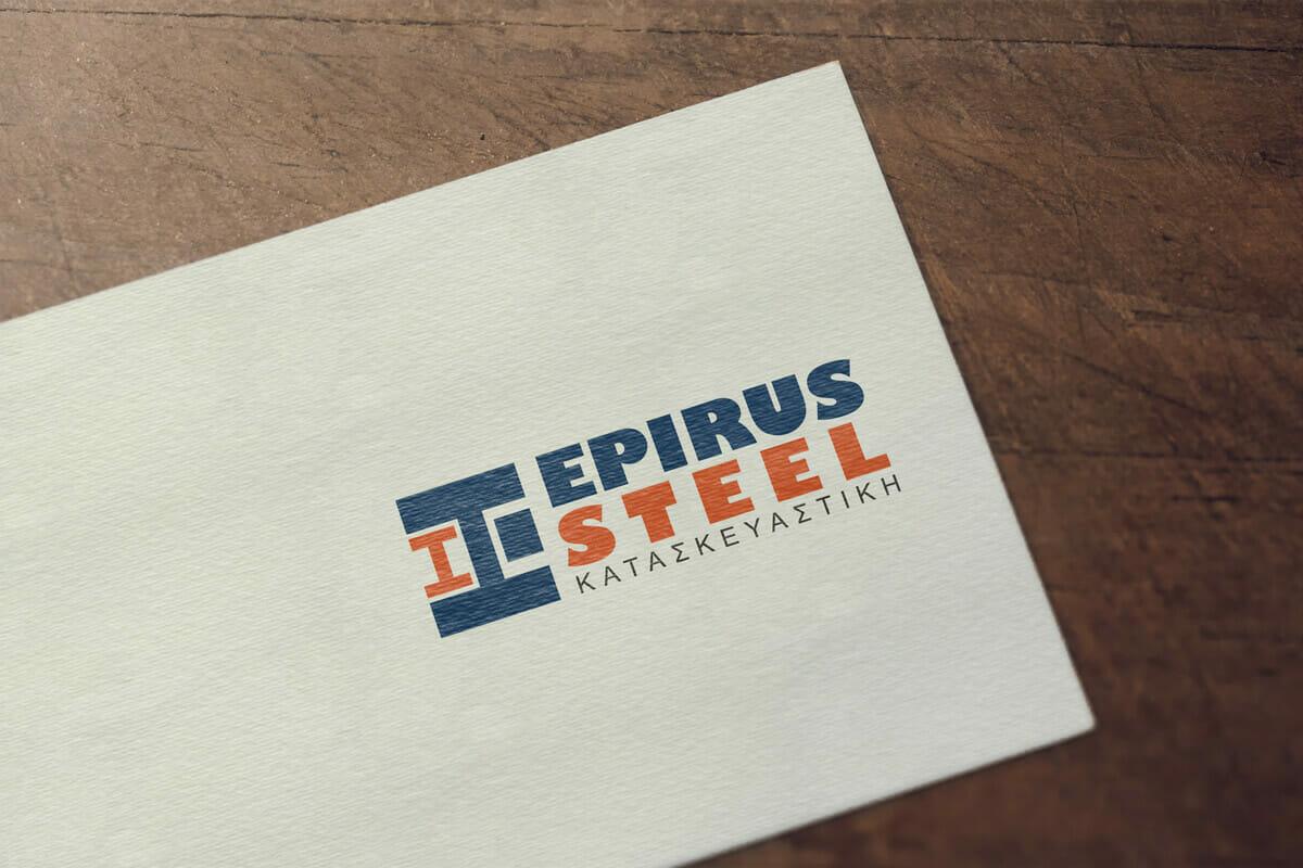 epirus_Steel
