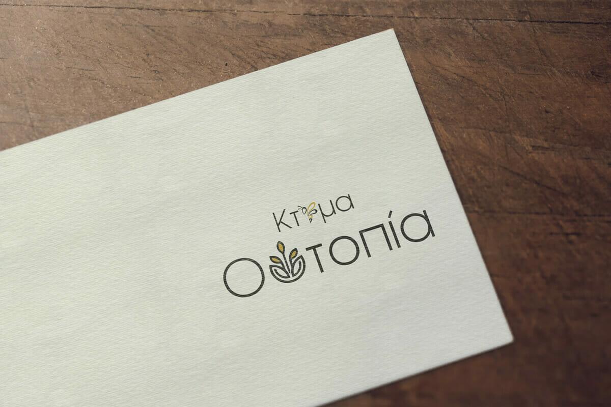 oytopia