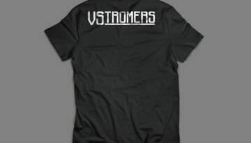 vstromers_Back